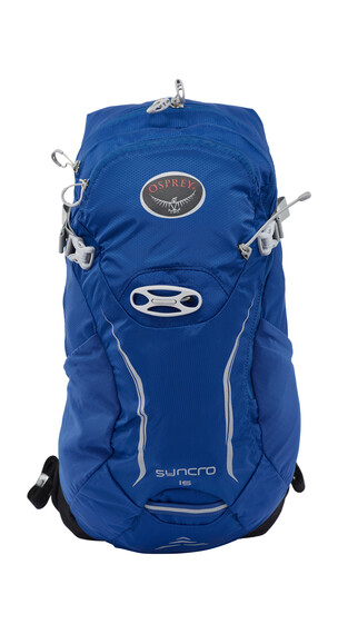 Osprey Syncro 15 Backpack M/L Blue Racer